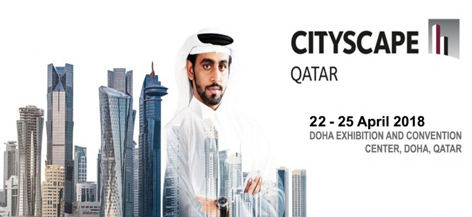 İSTİHALE WİLL BE SHOWCASİNG AT CİTYSCAPE QATAR