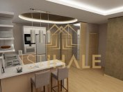 A Centrally Located 1 bedroom apartment for sale in Esenyurt, Istanbul