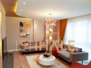 A Low-Priced 2 bedroom apartment for sale in Esenyurt, Istanbul