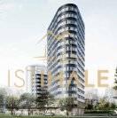 A Well Priced 1 bedroom apartment for sale in Esenyurt, Istanbul