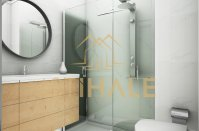 A Well Priced 2 Bedroom For Sale In Beylikduzu, Istanbul