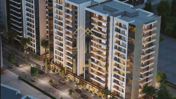 New Luxury Apartments for Sale