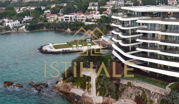 Luxury Project For Sale